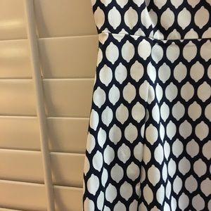 kate spade Dresses - Kate Spade Kendrick Dress 0